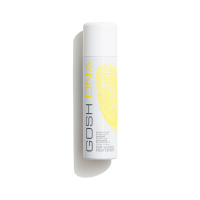 DNA for Her - No. 1 Deo Spray 150 ml
