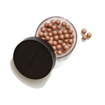 Precious Powder Pearls - Glow
