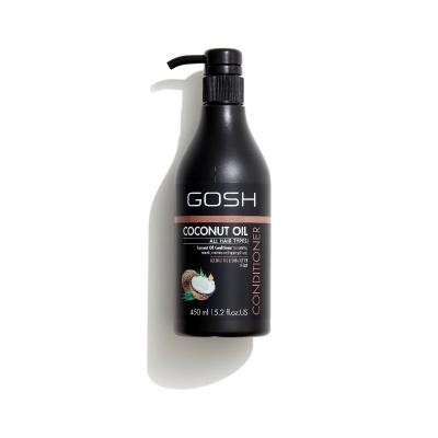 Hair Conditioner 450 ml - Coconut