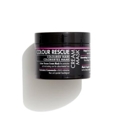 Hair Cream Mask 175 ml - Colour