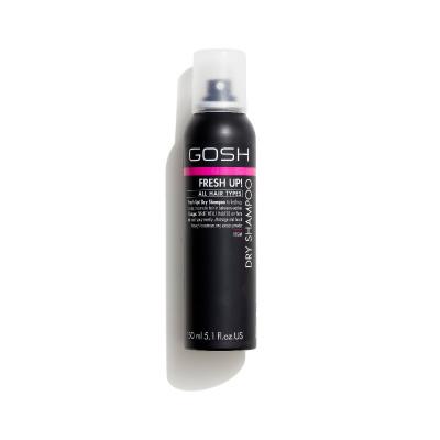 Dry Shampoo Spray - Neutral