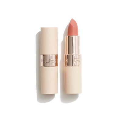 Luxury Nude Lips