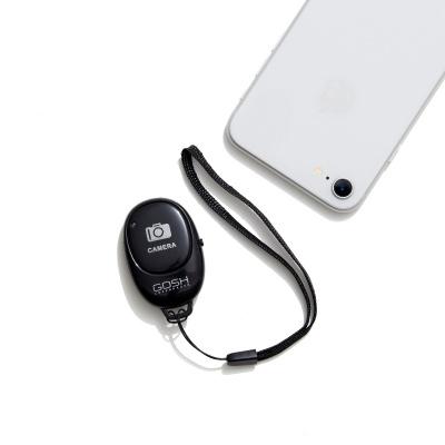 Selfie Remote
