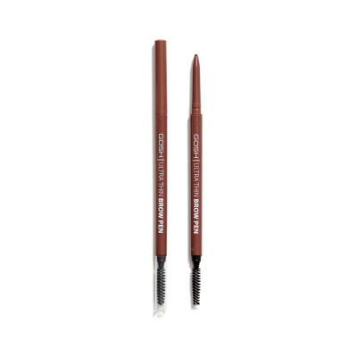 Ultra Thin Brow Pencil