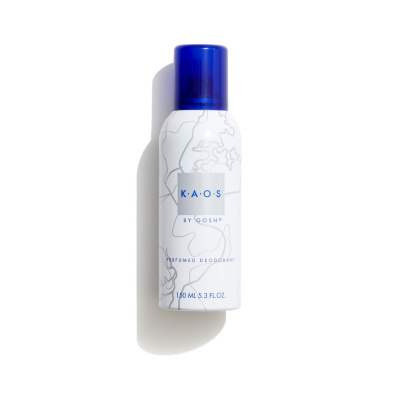 Kaos Deo Spray 150 ml