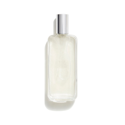 Pure Kaos for Him EdT 50 ml