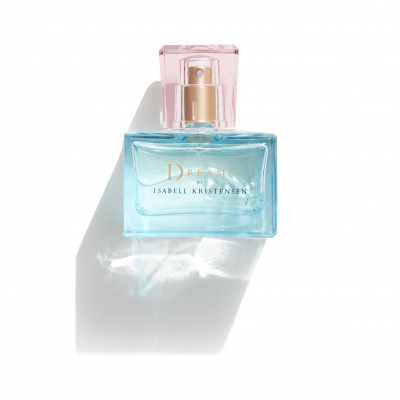 Isabell Kristensen Dreams EdP 50 ml