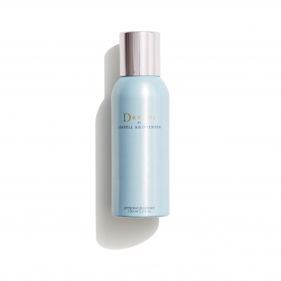 Isabell Kristensen Dreams Deo Spray 150 ml
