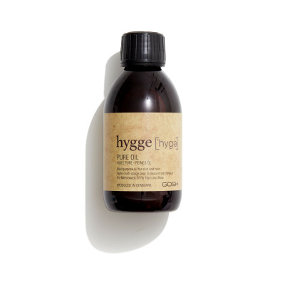Hygge Pure Oil 200 ml