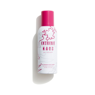 Extreme Kaos for Women 150ml