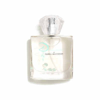 Isabell Kristensen DreamCatcher EdP 50ml
