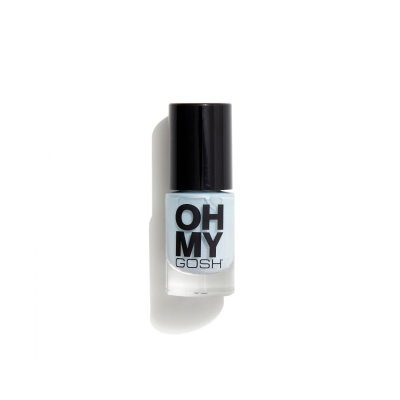 OH MY GOSH Nail Lacquer
