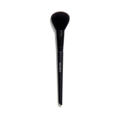 Blusher Brush 009