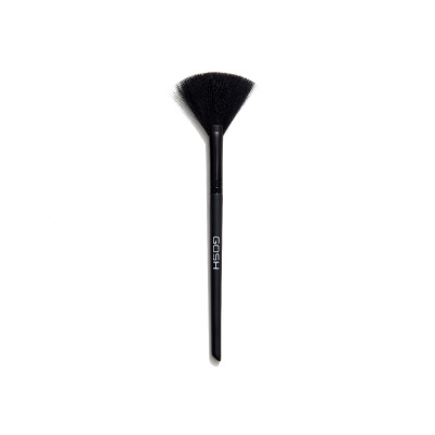 Fan Brush 032