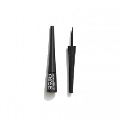Eye Liner Pen (Liquid)