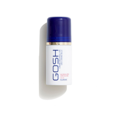 Body Line Deo Roll-on 75 ml