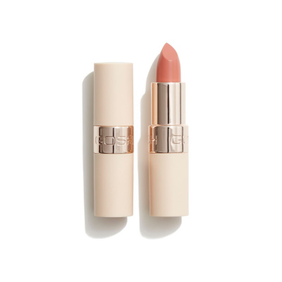 Luxury Nude Lips