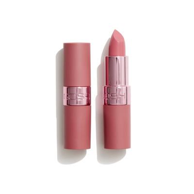 Luxury Rose Lips